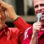 Chávez o Capriles: vibrante recta final cabeza a cabeza en la lucha por el gobierno de Venezuela
