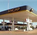Gobierno estudia declarar esencialidad de ANCAP