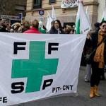 Salud Pública y funcionarios no médicos logran preacuerdo salarial