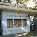 El Gobierno decretó la esencialidad de los servicios de Salud Pública