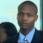 Procesan con prisión a cuatro de los cinco marinos acusados por el haitiano: no fue violado