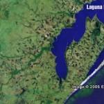 ANP propone construir un puerto en Treinta y Tres o Río Branco antes de 2015