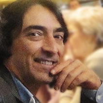Marcelo Braselli