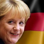 """Alemania se muestra """"exitosa"""", pero con pobreza creciente y mayor desigualdad"""