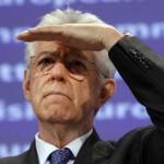 """Primer ministro italiano advierte que en Europa están surgiendo """"viejas tensiones"""""""