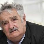 """Mujica cuestiona al sistema político por """"falta de madurez"""" para los desafíos"""
