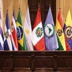 Legisladores paraguayos piden que su Congreso no sea excluido del Parlatino