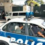 Destinarán fondos del BID para disminuir la criminalidad en los barrios más complejos