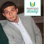 El PU, Partido Uruguayo, lanza proclama oficial e inaugura sede