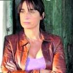 La magnífica actriz uruguaya Roxana Blanco obtiene el gran premio del Festival de Biarritz en actuación femenina