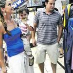 Parlamentarios nacionalistas proponen exonerar de IVA a los turistas extranjeros
