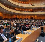 África condenó bloqueo de EE.UU a Cuba