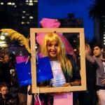 Asesinato de cinco transexuales este año marca Marcha por la Diversidad en Uruguay
