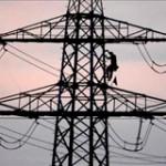 Hasta el paisano más aislado en el campo uruguayo tendrá  electricidad en 2014