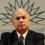 Mujica transmitió a ministro Venegas y ASSE su apoyo ante el conflicto con cirujanos