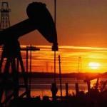 """Salto: hallazgos """"auspiciosos"""" en la búsqueda de petróleo"""