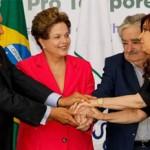 """Gobierno paraguayo """"negocia"""" retorno al MERCOSUR"""