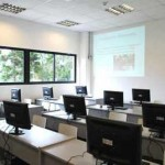 UTU regionalizará cursos, estrenará carreras y ahondará vínculos con UDELAR