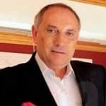 PLUNA: Molinari condiciona adquisición de aviones a rebaja del combustible