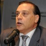 """Diputado Varela: """"no van a poder ganarle al Frente Amplio"""" en la Intendencia"""