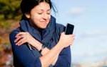 Presentan chaleco para abrazarse en Facebook más allá de la distancia