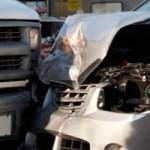 UNASEV: 2012 culminará con 150 fallecidos menos por accidentes de tránsito
