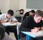 Informe PISA: Finlandia bate a toda Europa en educación primaria y liceal