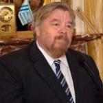 Embajador argentino niega haya prohibición de cambiar divisas para turistas