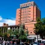 Elección municipal: blancos y colorados estrechan filas para ganar Montevideo