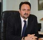 Nuevo director del Servicio Civil asumirá el 1º de noviembre