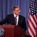 EE.UU presenta nueva política de defensa para América Latina