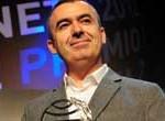 Español Lorenzo Silva gana el Premio Planeta