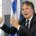 Aviones de Pluna: comunicado completo del ministro de Economía Fernando Lorenzo