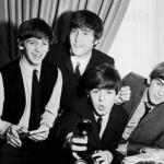 Primer disco de los Beatles, cumple 50