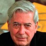 Vargas Llosa critica al nacionalismo