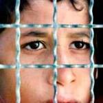 75% de adolescentes detenidos denuncia que ha sido objeto de violencia policial