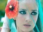 Natalia Oreiro reclamada como hija desaparecida en dictadura