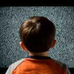 Impulsan máximo control de publicidad para niños