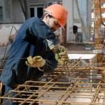 Advierten aumento superior al 15% para obras en construcción