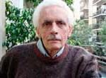 Falleció el director Octavio Getino