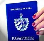 Cuba elimina necesidad de permisos de salida y cartas de invitación para viajar al exterior