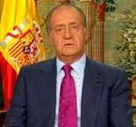 Un catalán y una belga dicen ser hijos del Rey Juan Carlos: exigen prueba de ADN