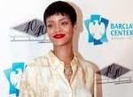 Rihanna: la artista más importante en 20 años