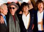 Los Stones revelan el jueves canción inédita