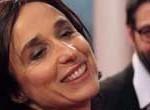 Roxana Blanco premiada en Cinespaña