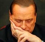 Revuelo en Italia por condena a Berlusconi por fraude fiscal