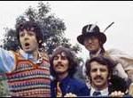 Revelan escenas inéditas de los Beatles