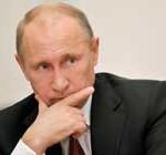 """USAID: Rusia expulsa agencia que fue """"pionera"""" en Uruguay"""
