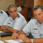 """Junta Aeronáutica aclara: """"No existió declaración unilateral de cielos abiertos"""""""