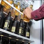 Ejecutivo regula consumo de alcohol y otorgará una licencia especial a comercios